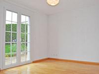 Lutry TissoT Immobilier : Duplex 4.5 pièces