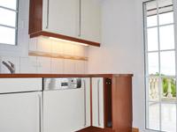 Lutry 1095 VD - Duplex 4.5 pièces - TissoT Immobilier
