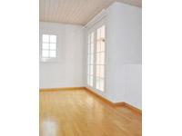 Vendre Acheter Lutry - Duplex 4.5 pièces