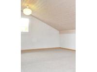 Agence immobilière Lutry - TissoT Immobilier : Duplex 4.5 pièces