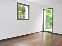Morges 1110 VD - Villa individuelle 4.5 rooms - TissoT Real Estate
