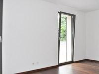 Rent Morges - Villa individuelle 4.5 pièces