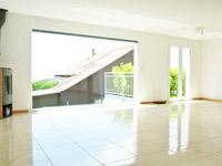 Lausanne 27 - Villa individuelle 6 pi�ces
