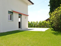 Detached House 6 Rooms Lausanne 27