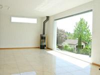 Lausanne 27 -             Einfamilienhaus 6 Zimmer
