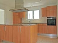 Bien immobilier - Lausanne 27 - Villa individuelle 6 pièces