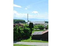 Lausanne 27 TissoT Immobilier : Villa individuelle 6 pièces