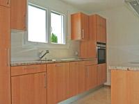 Lausanne 27 1000 VD - Villa individuelle 6 pièces - TissoT Immobilier