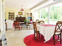 Jouxtens-Mézery 1008 VD - Villa individuelle 7.5 pièces - TissoT Immobilier