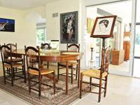 Agence immobilière Jouxtens-Mézery - TissoT Immobilier : Villa individuelle 7.5 pièces