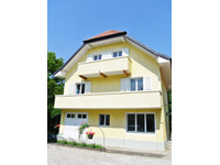 Detached House 6 Rooms Yverdon-les-Bains