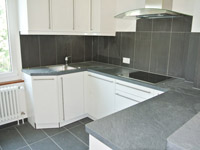 Yverdon-les-Bains TissoT Immobilier : Villa individuelle 6 pièces