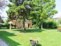 For rent Yverdon-les-Bains - Villa individuelle 6 pièces