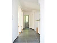 Rent Yverdon-les-Bains - Villa individuelle 6 pièces