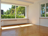 For rent Versoix - Villa individuelle 7 pièces