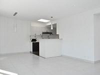 Versoix -             Wohnung 4 Zimmer