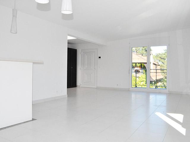 Versoix Wohnung 4 Zimmer