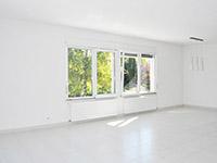 Bien immobilier - Versoix - Appartement 4 pièces
