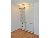 Vendre Acheter Versoix - Appartement 4 pièces
