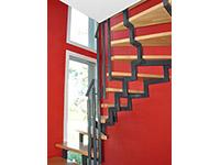 Achat Vente Versoix - Appartement 4 pièces