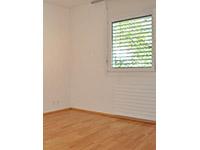 Agence immobilière Versoix - TissoT Immobilier : Appartement 4 pièces