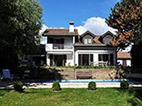 Eysins - Villa individuelle 9 pi�ces