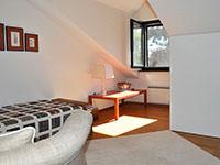 For rent Eysins - Villa individuelle 9 pièces