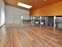 Préverenges -             Loft 5.5 Zimmer