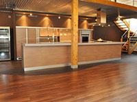 Bien immobilier - Préverenges - Loft 5.5 pièces