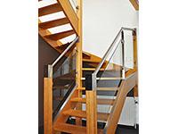 Préverenges TissoT Immobilier : Loft 5.5 pièces