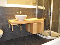 Préverenges 1028 VD - Loft 5.5 pièces - TissoT Immobilier