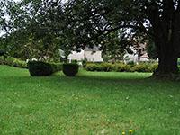 Lavigny -             Einfamilienhaus 6.5 Zimmer