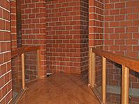 Bien immobilier - Lavigny - Villa individuelle 6.5 pièces