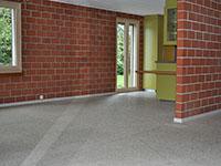 For rent Lavigny - Villa individuelle 6.5 pièces