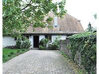 Rent Lavigny - Villa individuelle 6.5 pièces