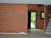 Agence immobilière Lavigny - TissoT Immobilier : Villa individuelle 6.5 pièces