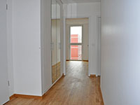 Wohnung 5.5 Zimmer Gland