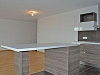 Bien immobilier - Gland - Appartement 5.5 pièces