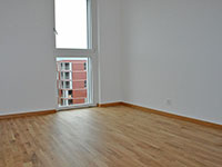 Gland TissoT Real Estate : Appartement 5.5 rooms