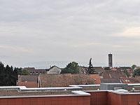 Achat Vente Gland - Appartement 5.5 pièces