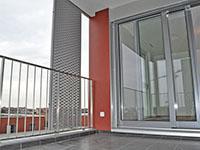 Agence immobilière Gland - TissoT Immobilier : Appartement 5.5 pièces