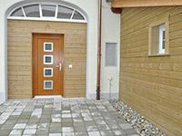 Le Mont-sur-Lausanne - Triplex 6.5 pi�ces