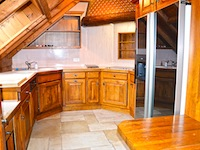 Poliez-le-Grand 1041 VD - Duplex 3.5 rooms - TissoT Real Estate