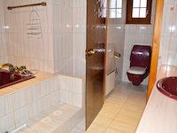 Achat Vente Poliez-le-Grand - Duplex 3.5 pièces