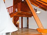 Agence immobilière Poliez-le-Grand - TissoT Immobilier : Duplex 3.5 pièces