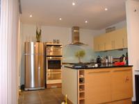 For rent Echandens - Villa individuelle 4.5 pièces