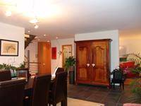 Rent Echandens - Villa individuelle 4.5 pièces