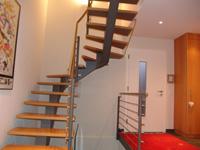Agence immobilière Echandens - TissoT Immobilier : Villa individuelle 4.5 pièces