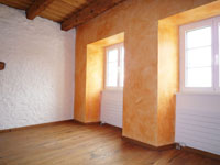 Real Estate object - Rivaz - Appartement 5.5 rooms