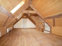 Rivaz 1071 VD - Appartement 5.5 pi�ces - TissoT Immobilier